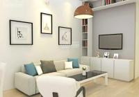 Cần bán rất gấp, giá nào cũng bán. Cắt lỗ căn hộ 2PN dự án Geleximco vì cần tiền, 036.408.1256