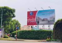 Nhà hẻm ô tô Aeon Tân Phú, nhà trục, 4 tầng, 4 x 20m, giá 6 tỷ X, LH 0938798914