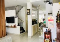 Bán nhà mặt tiền đường Số 45, phường Bình Thuận, Quận 7