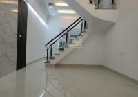 Bán nhà Chùa Láng, 38m2, 5 tầng, ở ngay, 6PN, cho thuê, ngõ thông, giá hơn 3 tỷ