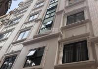 Chính chủ muốn chuyển nhượng khách sạn 9 tầng 28 phòng tại Phường Bãi Cháy, TP Hạ Long