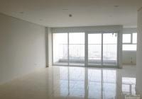 Tôi bán gấp căn hộ 2PN DT 83m2 chung cư Ban Cơ Yếu Chính phủ, giá HĐ 35tr/m2, LH 0965551255