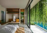 Dự án Wyndham Garden Phú Quốc, mua biệt thự, hưởng lợi nhuận cam kết - điểm sáng đầu tư mùa dịch