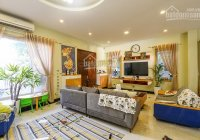 Chính chủ cần cho thuê căn BT song lập KĐT Vinhomes Long Biên, xem nhà gọi: 0979220466