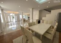 Cần cho thuê biệt thự Mỹ Gia 1, Phú Mỹ Hưng, Quận 7, nhà mới, full nội thất giá tốt, 0934028989