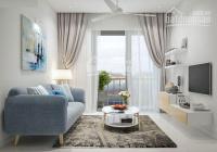 Bán cắt lỗ căn 2PN 1WC Vinhomes Smart City full nội thất, giá chỉ 1.82 tỷ bao phí call - 0966825235