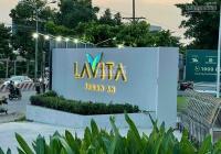 Ưu đãi lớn mùa dịch CH Lavita Thuận An, thanh toán 30% nhận nhà, CK lên đến 27%, LH 0903056286