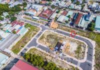 Một lô duy nhất ngay sát Phú Hồng Thịnh 8 giá chỉ 1tỷ5
