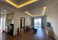 Cần bán gấp căn hộ 71m2, 2PN, 2WC full đồ đẹp tại chung cư TTXVN, giá 2 tỷ. LH: 0972103153 xem nhà