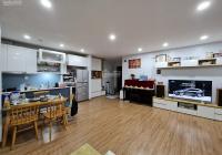 Bao mọi loại phí - Bán căn hộ 2 ngủ đẹp - rộng - thoáng tòa Nam Rice City Linh Đàm - 79m2 - 1.93 tỷ