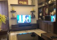Nhà tôi cần cho thuê căn hộ full nội thất cao cấp tại chung cư C13 Định Công Hạ. LH 0982.938.970
