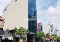 Xuống 3 tỷ nhà 2 MT Chu Văn An Bình Thạnh, 4x20m, lửng 3 lầu HĐT 50tr/th giá 17.5 tỷ LH 0868976735