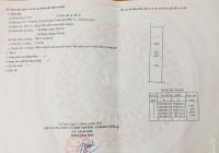Chính chủ bán LK2, 90m2, Tổ 5 Thanh Tuyền, Phủ Lý, Hà Nam. LH: 0989.030.357