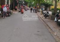 Bán nhà phố Cầu Diễn, Nam Từ Liêm, Hà Nội