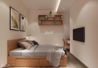 Cho thuê căn hộ The Manor, 2PN, 2WC căn hộ sạch đẹp, hiện đại, giá 10 triệu/tháng. LH 0933370266