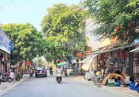 Cần bán mảnh đất 60m2 ở Kim Sơn, Gia Lâm, HN đường ô tô thông giá 21tr/m2
