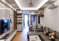 Cần tiền bán gấp CH 2PN - Roman Plaza, ban công Đông Nam, full nội thất đồ đẹp. Lh 0862.395.078