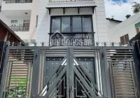 Bán nhà HXH 80m, 5 tầng, 5PN Hoàng Văn Thụ, Phú Nhuận chỉ 9,1 tỷ. LH: 0902314144