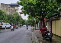 Bán đất mặt phố Lạc Thị Ngọc Hồi, 48m2, ô tô tránh, kinh doanh đỉnh cao, 3.75 tỷ