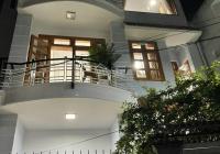 Chính chủ bán gấp nhà HXH 8m đường D2, Bình Thạnh DT 4.3x21m nhà đẹp, giá chỉ 16 tỷ