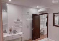 Bán căn 1 phòng ngủ Timescity giá chỉ 2.15 tỷ bao phí sang tên. LH xem nhà: 0963702813