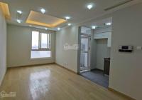 Bán căn hộ CC tại dự án 67 Trần Phú, Ba Đình view quảng trường Ba Đình. 0989021341