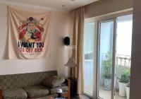 Cho thuê căn hộ CC Định Công - Thanh Xuân 3 ngủ 2 vệ sinh 130m2 siêu rẻ siêu đẹp