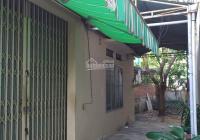 Chính chủ cần bán nhà cấp 4 Vĩnh Hải, Nha Trang gần chợ. LH: 0935436545