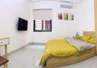 Cho thuê chung cư mini (CCMN) ở 158 Nguyễn Khánh Toàn, Cầu giấy, Hà Nội 6tr/tháng