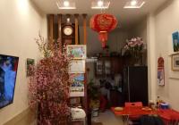 Chính chủ bán gấp nhà phố Dương Văn Bé, Vĩnh Tuy, HBT - 5 tầng mới xây, sẵn ở luôn, giá siêu mềm