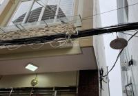 Bán căn nhà 3 tầng ngõ 119 Trung Hành, Đằng Lâm