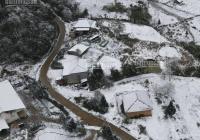 Y Tý (Sapa 2) bán lô đất nằm khu vực tuyết rơi view đẹp làm homestay tránh mùa dịch. LH 0915616199