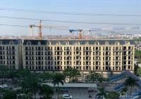 Bán gấp nhà 7 tầng 94m2 mặt đường Tố Hữu sát nhiều tòa chung cư kinh doanh, cho thuê cực tốt