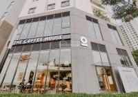 Cho thuê nhà mặt phố Kim Đồng 4 tầng x 190m2, mặt tiền 12m thích hợp kinh doanh đồ uống, văn phòng