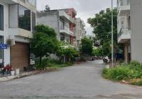 Cần bán gấp đất đẹp đường Kim Đồng, P Tân Bình chỉ 2,26 tỷ