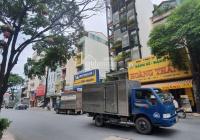 Khu VIP mặt tiền kinh doanh Phổ Quang, Tân Bình, 147m2, ngang 7x 21m, giá nhỉnh 38 tỷ