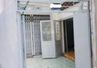 Nhà bán Điện Biên Phủ, Bình Thạnh, 68 m2, 3 tầng, giá rẻ 5,8 tỷ