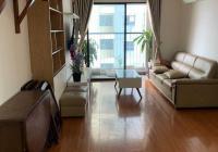 Chính chủ cần bán căn hộ tầng trung, 2 phòng ngủ, tòa C, Vinaconex 2