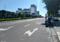 Bán 400m2 đất ở mặt tiền đường Võ Văn Kiệt, phường An Hải Đông, Sơn Trà, Đà Nẵng. LH: 0903690872