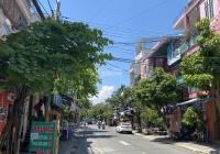 Chị gái đi nước ngoài định cư, nên ba mẹ bán đất không dùng đến ngay TT Q. Hải Châu: 0905.956613