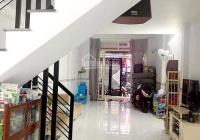Bán nhà riêng đường Nguyễn Sỹ Sách, Tân Bình, HXH 6m, 92m2, giá rẻ, chỉ 9 tỷ