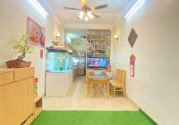 Chính chủ cho thuê gấp nhà riêng ngõ 187 Mai Dịch 6 tầng, 3PN full, 14tr/th. LH 0988191712
