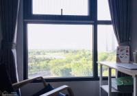 Bán căn 65m2 Westbay Ecopak, tầng thấp hướng mát, view đẹp. Liên hệ 0333751999