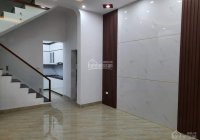Giá siêu tốt cho nhà 52m2, lô góc ô tô vào nhà Thái Thịnh, Đống Đa 2.5 tầng, MT 4.25m chỉ 6.2 tỷ