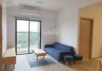 Bán căn hộ 69m2 tổ hợp Aquabay Ecopark, view sân golf tầng thấp mát mẻ. LH 0333751999