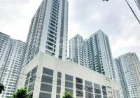 Bán căn Offictel Central Premium MT Tạ Quang Bửu Q8, Gía CDT 2,1 tỷ/44m2 - nhận nhà tặng 4 chỉ vàng