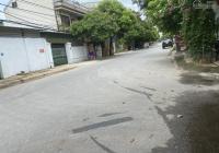 Bán đất kinh doanh đường Ngô Đức Kế, Vinh Tân