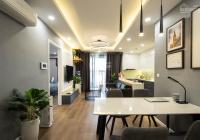 Cần bán căn hộ 2 ngủ 80m2 tại Imperia Sky Garden  3tỷ1 bao phí full đồ nội thất và đồ điện tử