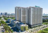 Trực tiếp chủ đầu tư, bán kiot shophouse, liền kề dự án IEC Thanh Trì, LH: M. Sơn: 0971263175