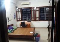 Cho thuê phòng vip 35m2 khép kín Làng Việt Kiều Châu Âu, giá 3 tr/th, riêng chủ. LH 0946 467 668